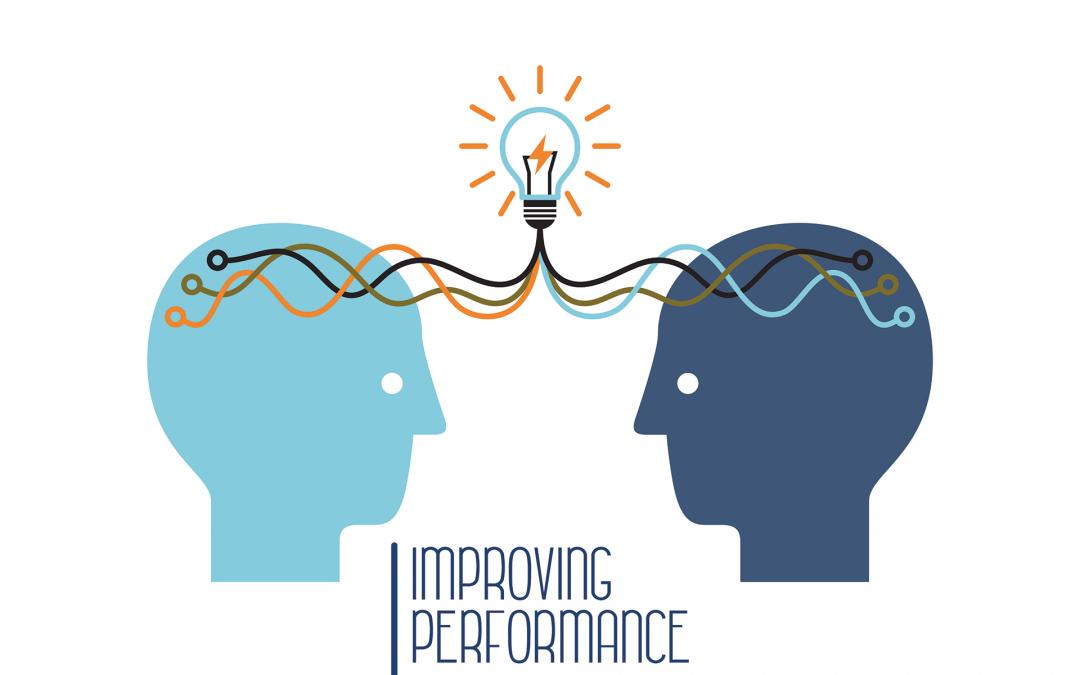 Career Advance And Development Group Coaching webinar 2