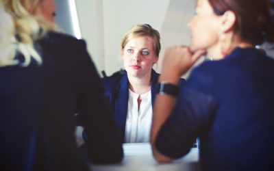 Handling 'Strength and Weakness' questions at an interview.